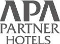 APA HOTEL GROUP